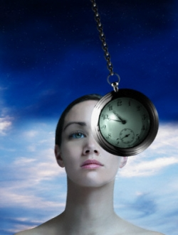 Post image for Are There Any Medical Benefits From Hypnosis?