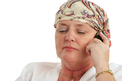 Post image for Hypnotherapy Is Essential Aid For Cancer Patients