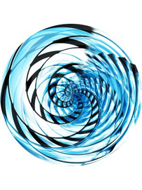Post image for Hypnosis And Its Amazing Effects