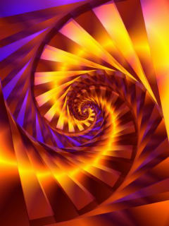 Post image for Online Hypnosis – Experience Hypnosis From Home
